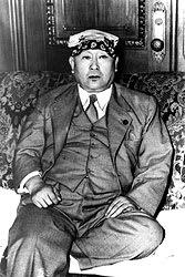Tsutsumiyasujiro