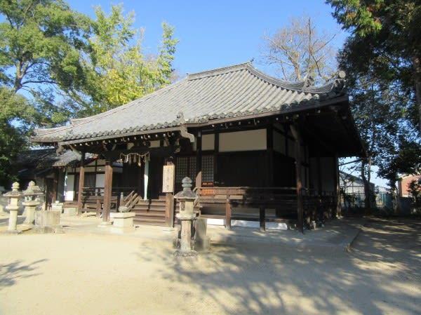 CHIKU-CHANの神戸・岩国情報(散策とグルメ)