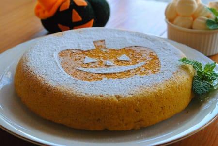 人気 ミックス 炊飯 ホット ケーキ シフォン ケーキ 器
