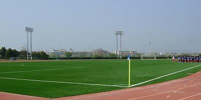 大学 キャンパス 明海 浦安