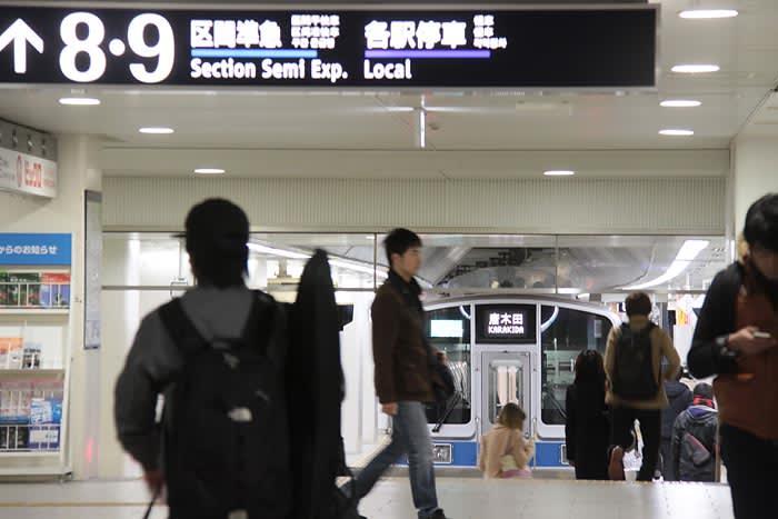 https://blogimg.goo.ne.jp/user_image/12/10/93df5cbb7673dc3552941f5869e7d8bc.jpg