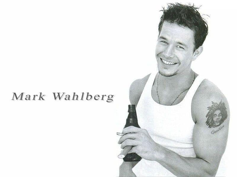 Mark_wahlberg_wallpaper