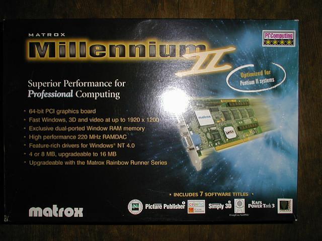 Millenium2_01_2