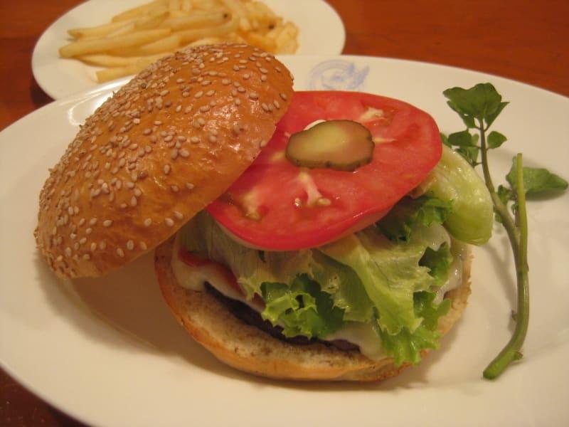 Burger24_012