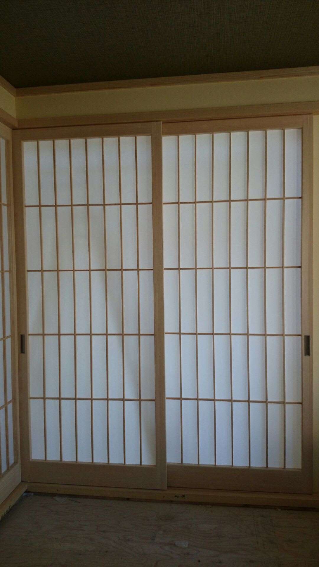 窓にプチプチで断熱・防寒対策!5つの効果 ...