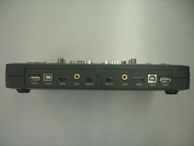 Imgp4828_2