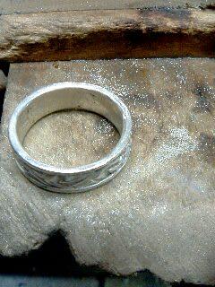 Ring12_1
