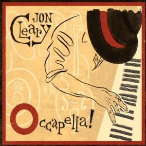 Joncleary_occapella