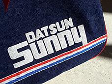 Dsunny_up