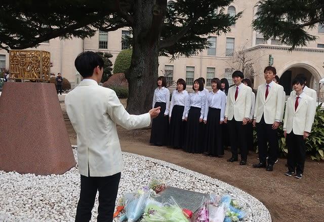 阪神 淡路大震災 のブログ記事一覧 2ページ目 神戸大学メディア研