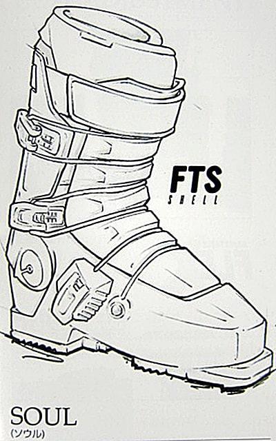 Ft_07