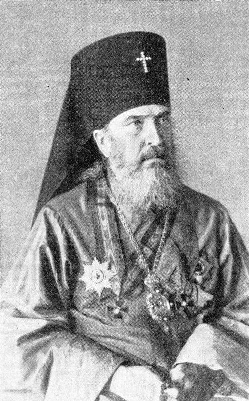 Nikolaikasatkin1
