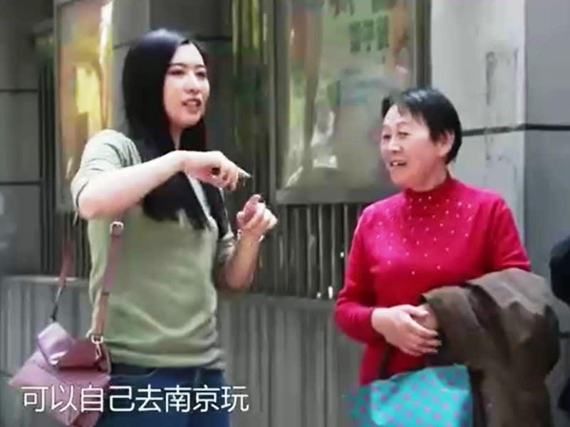 日本人動画