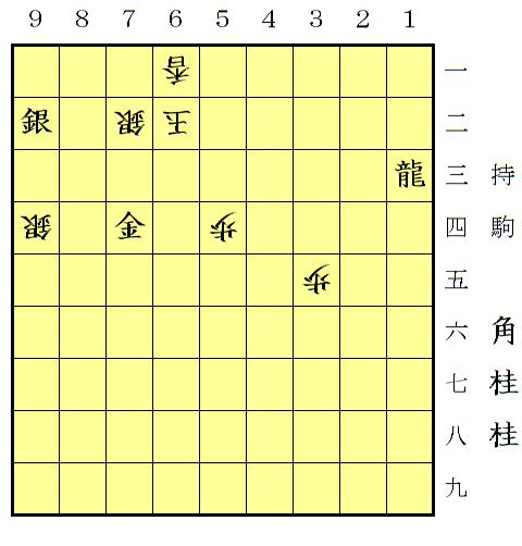 Syou55sakaisaku_2