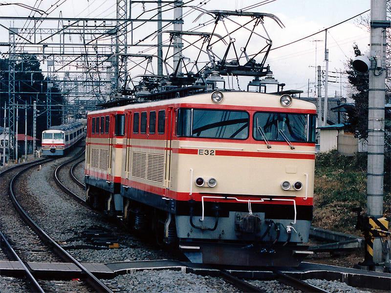 Seibue3201