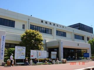 千葉 免許 センター 千葉県で免許を取り消しされたら、千葉運転免許センター教習所・わかば自動車学校で再取得。