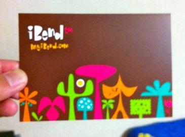Ibend_top