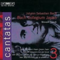BIS-CD-791