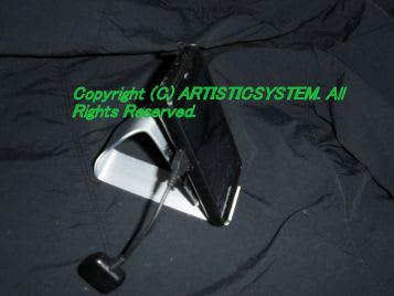 Stand2pb220271