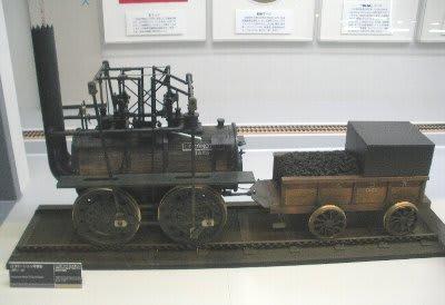 Rimg1880