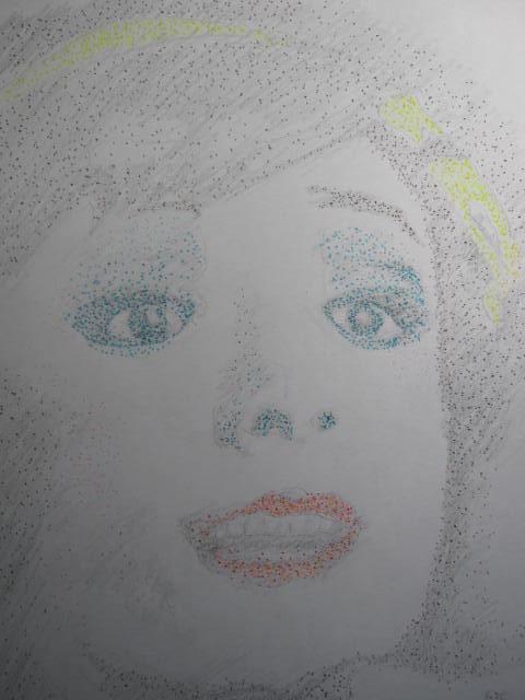 Chaplin_051