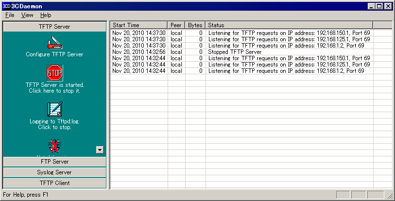 Cisco Catalystシリーズのバックアップ方法(vlan datの取得方法) - きた