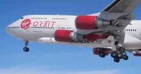 宇宙旅行,大分空港,スペースポート,宇宙港,旅行,航空業界,ロケット,飛行機,乗り物,国東市,ヴァージンオービット,宇宙関連ビジネス,打ち上げ,空中発射式,CosmicGirl,AirLaunchstyle,VirginGalactic,WhiteKnightTwo,,
