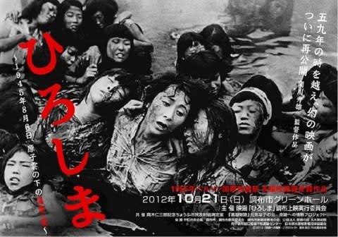 孤児 戦災 戦争は人の心も変えた…語られなかった「戦争孤児」の過酷な人生(栗原 俊雄)