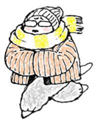 Oosabu