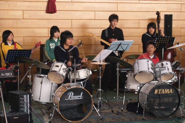 加古川市立野口小学校