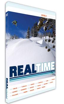 Realtime_dvd_box_large
