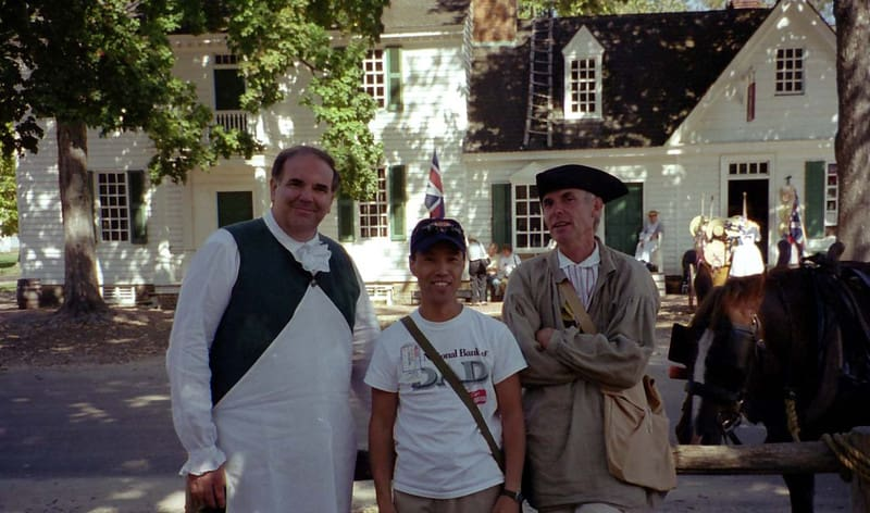 Old_town_in_america