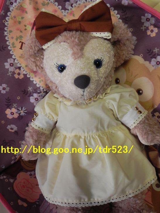 b5aadb0234075 ダッフィー」のブログ記事一覧-てゆ~かパーク行きたいっ