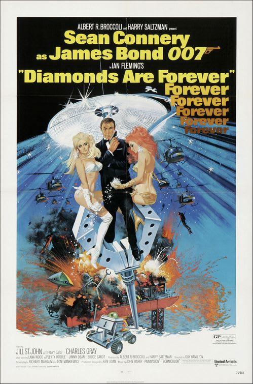 Diamonds_are_forever