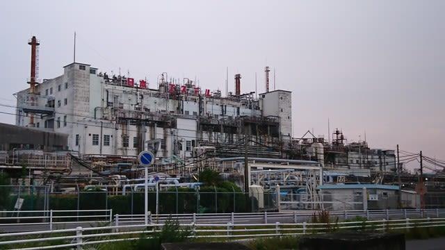 東海道サイクリング その3(岡崎→藤枝) - motoryama7011fの鉄ヲタ日記