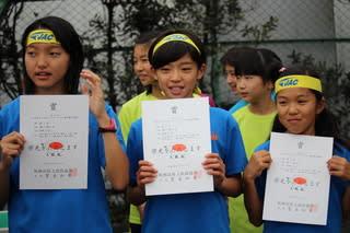 カントリー クロス 全国 小学生 日清食品カップ第21回全国小学生クロスカントリーリレー研修大会:日本陸上競技連盟公式サイト