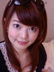2007年5月のブログ記事一覧-仲村...