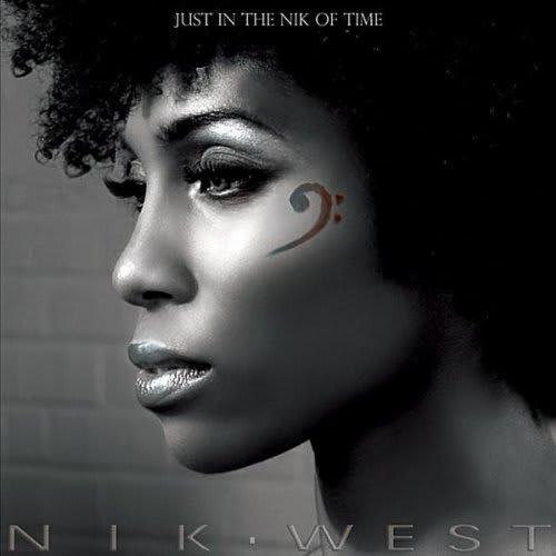 Nikwest_justinthenikoftime2011