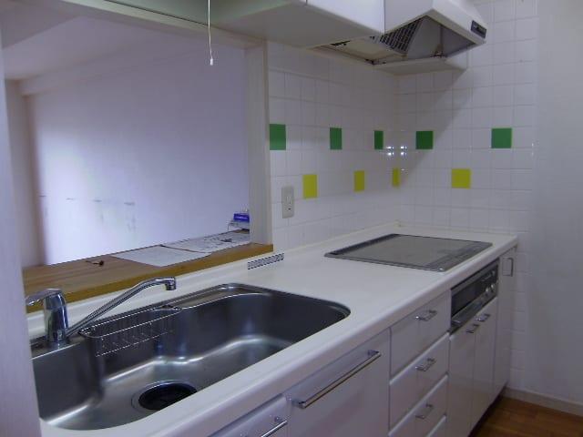 Dia_kitchen0712