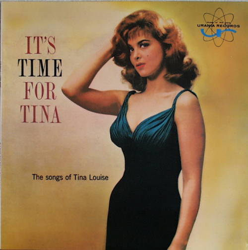 Its_time_for_tina
