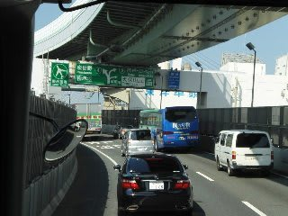 OCATシャトル880 OCAT関西空港線 - バスでGO!