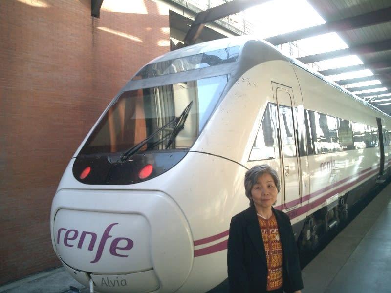 E1_renfe