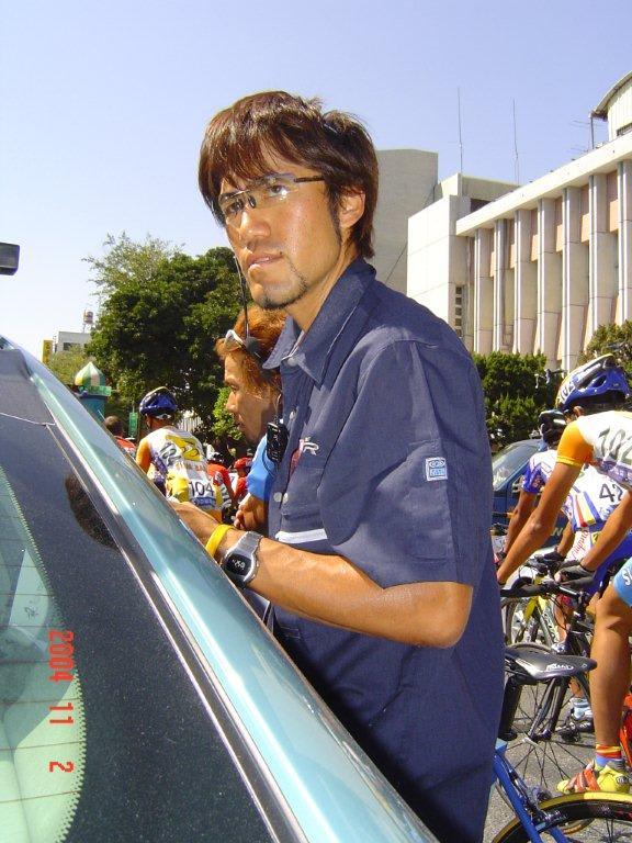 2004tourdetaiwan6st021