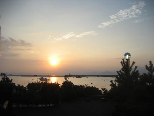 20080927a