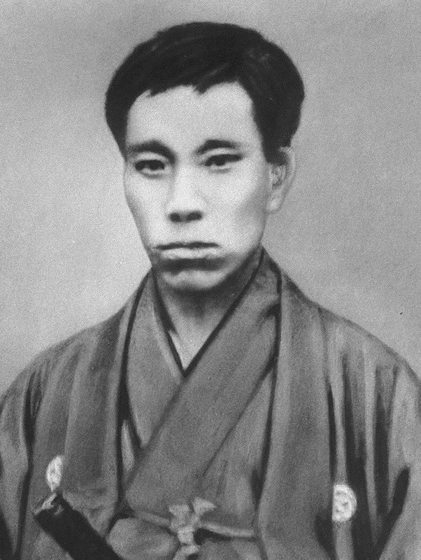 Takasugi_3