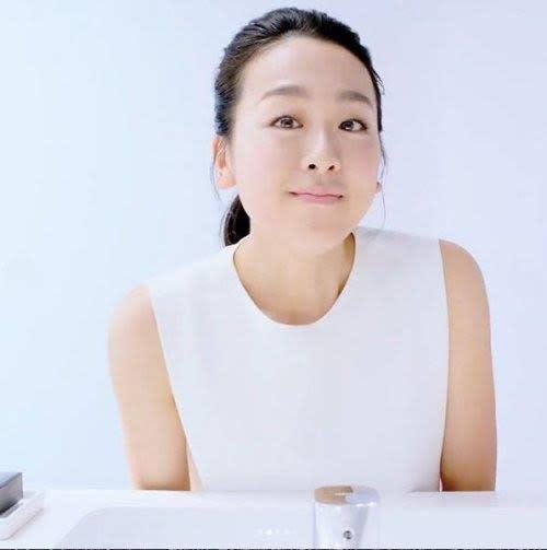 浅田 真央 サンクス ツアー 2020 広島