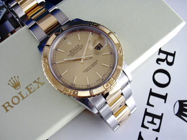 Rolex0644rolex