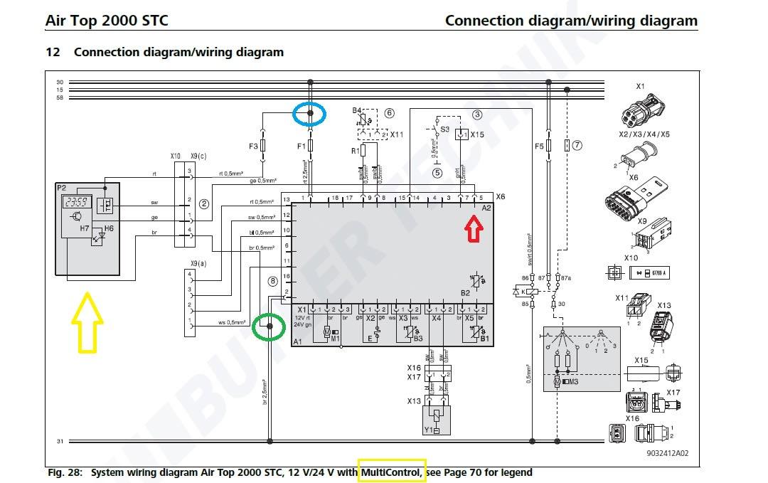 Asc sunroof wiring diagram e convertible top