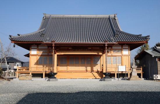 Ennfukuji_3