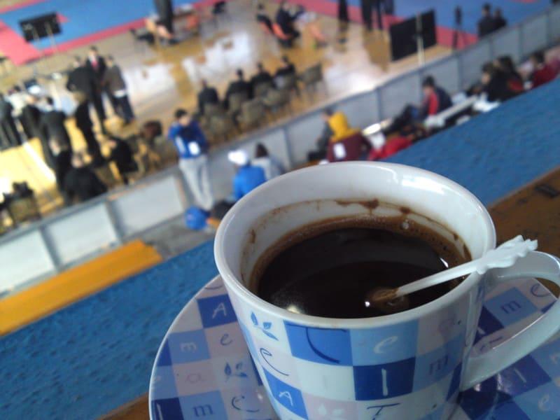 121026_serbiancoffee